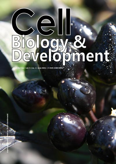 Cell Biology and Development